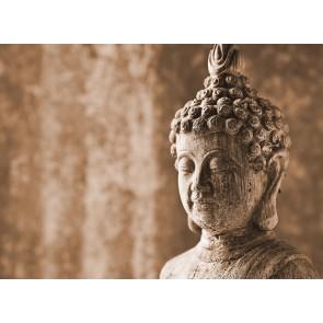 Foto tapeta - Asian Culture1