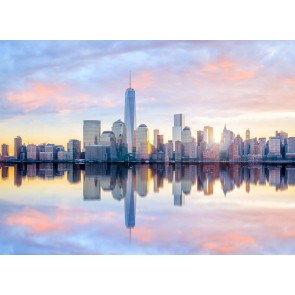Foto tapeta - Skyline New York 1