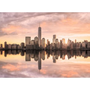 Foto tapeta - Skyline New York 2