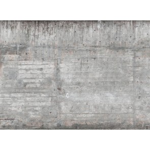 Foto tapeta - Concrete Wall