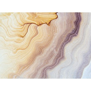 Foto tapeta - Marble Waves
