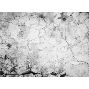 Foto tapeta - Cement Crack
