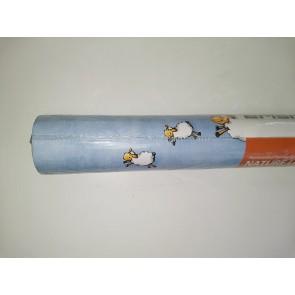 Papirnata tapeta - Erismann 7277-43
