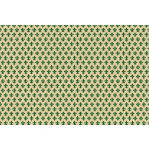 Samolepilna folija - Dekor Pitti zelen