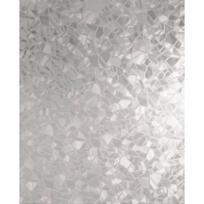 Samolepilna folija - Transparent Splinter