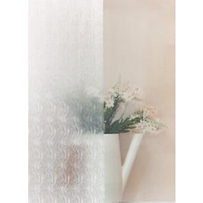 Samolepilna folija - Transparent Smoke bež