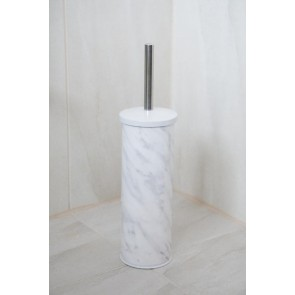 Samolepilna folija - Marmor Carrara siv