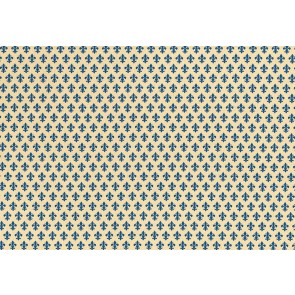 Samolepilna folija - Dekor Pitti modra
