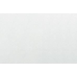Samolepilna folija - Usnje bela