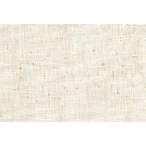 Samolepilna folija - Tekstil natur