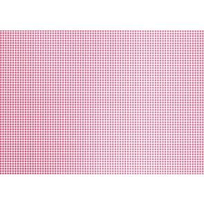 Samolepilna folija - Dekor Vichy roza