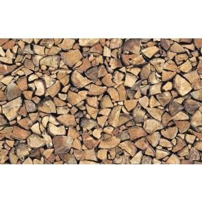 Samolepilna folija - Les drva