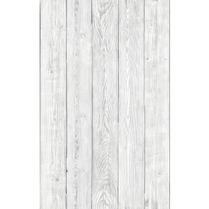 Samolepilna folija - Dekor Shabby wood