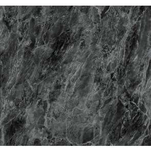 Samolepilna folija - Marmor Romeo srebrn