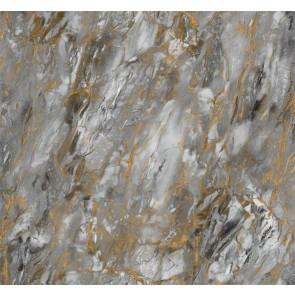 Samolepilna folija - Marmor Romeo zlata