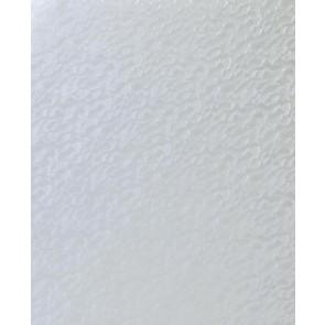 Samolepilna folija - Transparent sneg