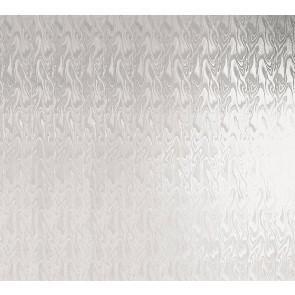 Samolepilna folija - Transparent Smoke