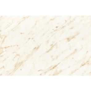Samolepilna folija - Marmor Carrara bež