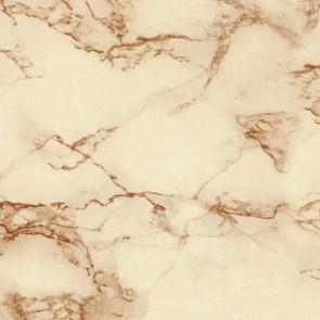 Samolepilna folija - Marmor Vario bež