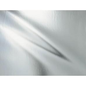 Samolepilna folija - Metalik Platino srebrna
