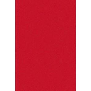 Samolepilna folija - Velur rdeča