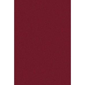 Samolepilna folija - Velur bordo rdeča