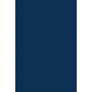 Samolepilna folija - Velur mornarsko modra