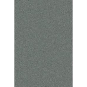 Samolepilna folija - Velur siva