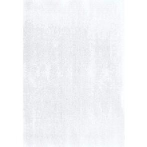 Funkcijska samolepilna folija kos - Tabla bela piši-briši + flomaster