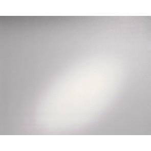 Statik folija - Transparent Premium Frost