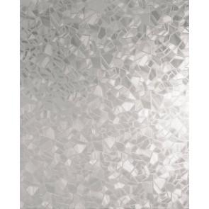 Statik folija - Transparent Premium Splinter