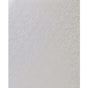 Statik folija - Transparent Premium Snow