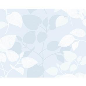 Statik folija - Transparent Premium Amena