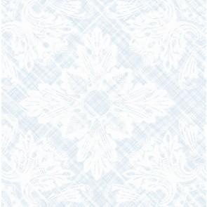 Statik folija - Transparent Premium Rosalina