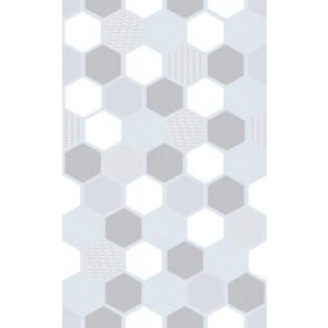 Statik folija kos - Transparent Premium Wido