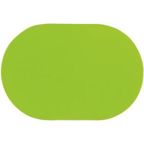 Namizni pogrinjek - Colora Uni jabolko zelena