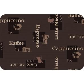 Namizni pogrinjek - Rio Cappuccino