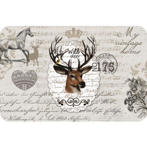 Namizni pogrinjek - Rio Wild Deer