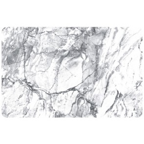 Namizni pogrinjek - Rio Marmi bel
