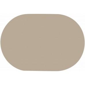 Namizni pogrinjek - Colora Uni siva