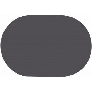 Namizni pogrinjek - Colora Uni antracit