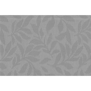 Namizni pogrinjek - Catania Flower biserno siv