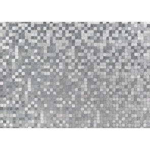 Statik folija - Static window stripes Sunrise