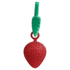 Uteži za prte - Sadje jagoda