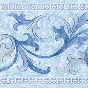 Samolepilna bordura - STATUS 5