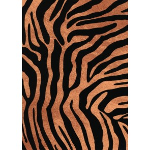 Samolepilna folija - Velvet Edition Sumatra