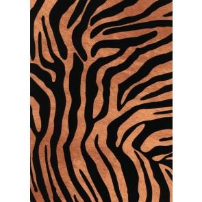 Samolepilna folija kos - Velvet Edition Sumatra