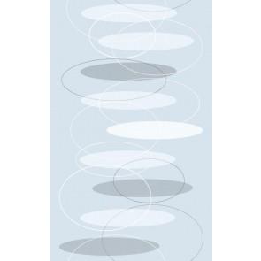 Statik folija kos - Transparent Premium Findus