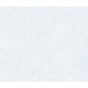 Statik folija pakirana - Transparent Premium Ricepaper
