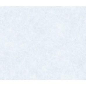 Statik folija kos - Transparent Premium Ricepaper